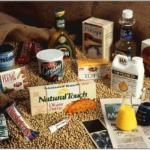 大豆製品の種類とは?取り過ぎると体に良くない?