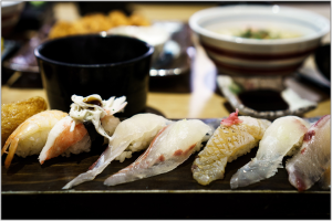 sushi-932868_1920