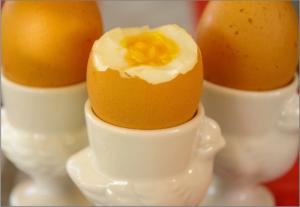 boiled-eggs-1135746_1920