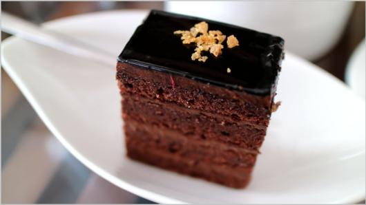 cake-827399_1920