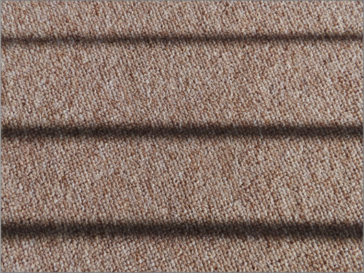 carpet-215576_1920
