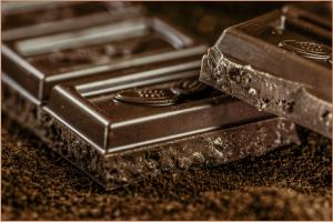 chocolate-968457_1920