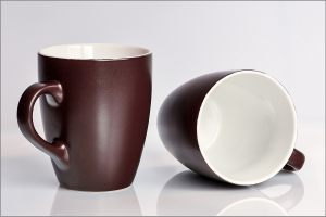 coffee-mugs-459324_1920
