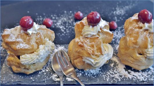 cream-puff-1166737_1920