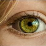 白内障を予防するには食べ物・食事の取り方が大事?目を守るサングラスの選び方