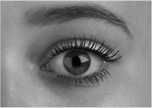 eyes-945248_1920