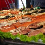 ヒスタミン食中毒の原因食品は魚?代表的な症状と回復のための対処法