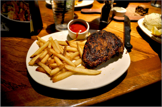 meat-1129463_1920
