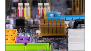 processor-57271_640