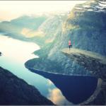 自律神経失調症の治し方と対策とは?食事や運動・呼吸法が大事?