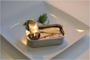 sardines-825606_1920