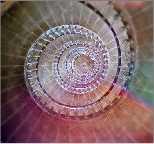 spiral-staircase-1076732_1280