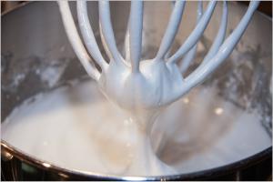 stirring-device-232689_1920