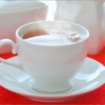 十六茶ダブルの効果とは?飲むタイミングは?副作用はある?