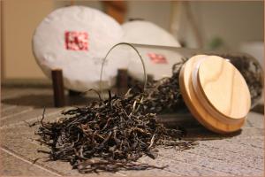 tea-620820_1920