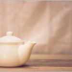 「十六茶」赤ちゃんならいつから飲める?薄めて少しずつ飲ませると◎