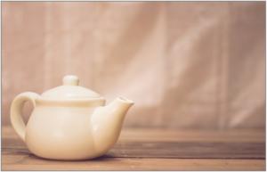 teapot-1138913_1920