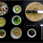 かつお菜の栄養は加熱に強い!ベストな食べ方と冷凍保存の方法とは?