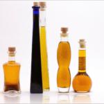 味が苦手な時の対処法は?亜麻仁油の効能と効果的な摂り方・タイミング