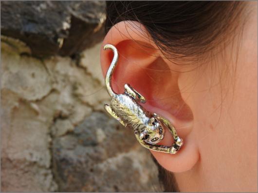 earrings-876364_1920