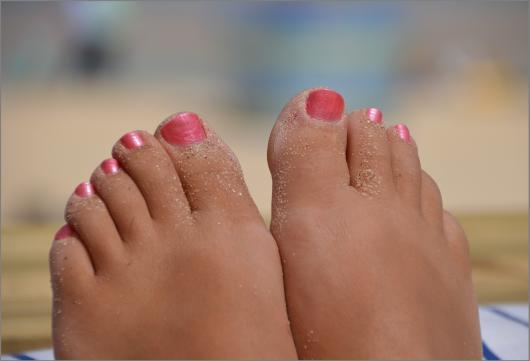 feet-657207_1920