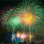 隅田川花火大会の穴場スポットは?打ち上げ会場の違いと場所取りのコツ