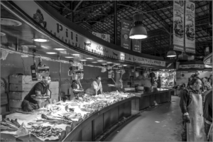 fish-market-428058_1920