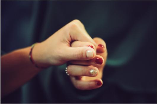 hands-1121205_1920