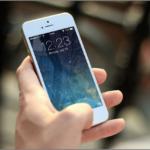 iphoneのアクティベートが出来ない時の対処とは?ロックがかかる原因と確認方法