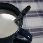 牛乳洗顔は毎日出来る?目安の頻度と美白・ニキビ跡改善の方法