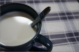 milk-1023701_1920