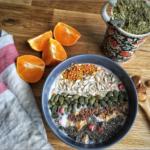 逆流性食道炎の改善に役立つ食事方法とは?食後の寝方も大事