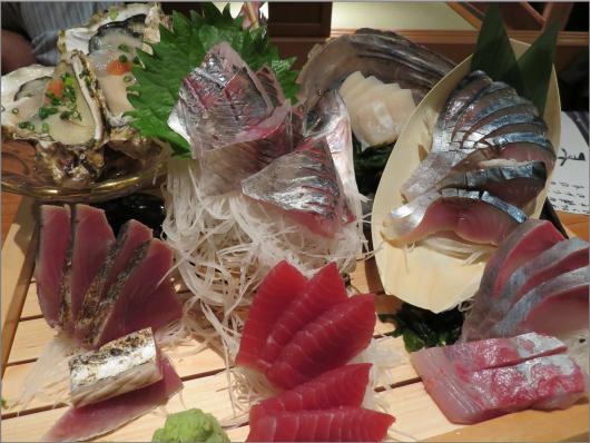 sashimi-220942_1920