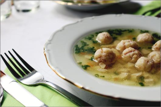 soup-698639_1920