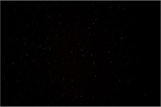 star-1213455_1920