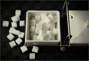 sugar-1092668_1920