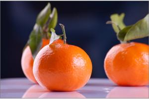 tangerines-599578_1920