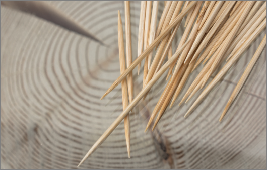 toothpick-1104626_1920