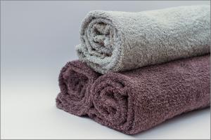 towels-1197773_1920