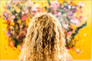 blonde-1269392_1920
