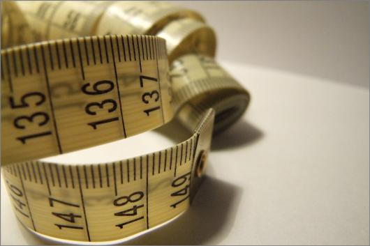 centimeter-1216607_1920