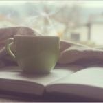 甘茶の色々な効能とより甘みを出す作り方とは?甜茶との違いはなに?