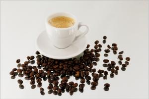 coffee-870839_1920