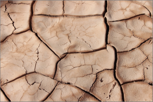 drought-1149686_1920