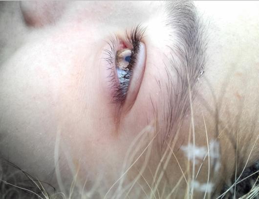 eye-1209039_1280