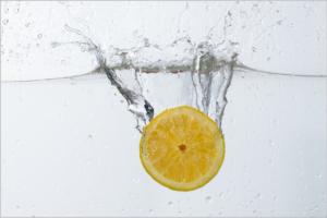 lemon-1198006_1920