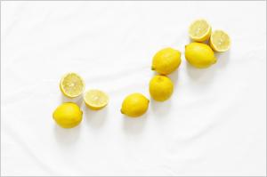lemons-1209309_1920
