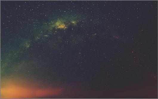 sky-1281662_1280
