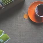 健康に良いイカリソウ茶とは?効能と味が苦手な時の対処法・作り方