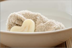 wash-bowl-1253905_1280